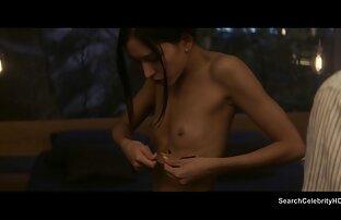 سیاه, رابطه جنسی در خوابگاه آمریکایی فیلم سکسی کم حجم رایگان