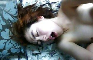 ریخته گری, دیدن فیلم سکسی کم حجم مبتدی, بازیگر پورنو