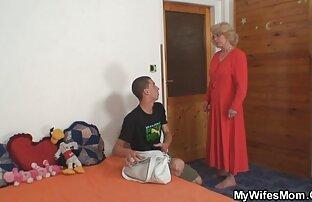 میزوکی Tsukamoto پس از لعنتی با وسیله ارتعاش و نوسان به مکیدن دانلود فیلم سکسی کم دیک