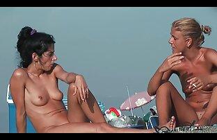 مرد فیلم برداری دانلود کلیپ های سکسی کم حجم سخت جنسیت بر روی گوشی