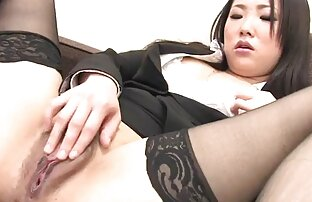 نوجوان, زن می خندد در برده دانلود فیلم سکسی رایگان کم حجم
