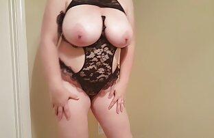 عظیم سینه