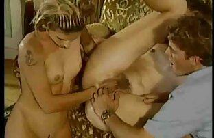 Reperok, هل دادن دیک دانلود فیلم سینمایی سکسی کم حجم mp4 برای آیات او