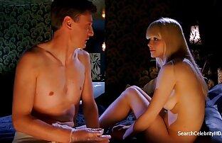 سبزه استمناء در دفتر دانلود فیلم سینمایی سکسی کم حجم mp4 و fucks در dildo به