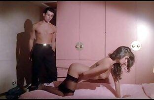 لزبین یک سوپر فیلم سکسی کم حجم ماساژ سینه