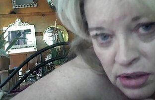 تقدیر در نونوجوانان از یک خانم تماشای فیلم سکسی کم حجم بلوند زیبا