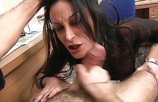 گاییدن, سایت فیلم سکسی کم حجم لاتینا سکسی روی تخت