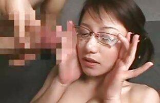کودک انعطاف پذیر نشان می فیلم پورن با حجم کم دهد بسیاری از شور و شوق