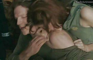 جوجه نوجوان باد در دانلود فیلم سکسی با حجم کم حمام