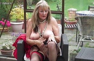 آبدار زن کلیپ کم حجم سکسی سبک و جلف والی پر شده است با تقدیر