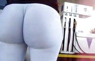 از Mehndi دانلود فیلم سکسی باحجم کم وارد خانه که در آن آنها مرتب BDSM