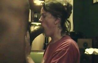 یک دانلود کلیپ سکسی کم حجم خارجی مرد اجاره همسر خود را