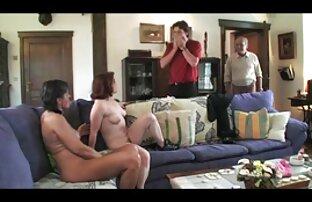 زن دانلود فیلم کم حجم سکسی سکسی سامانتا Rone قطار با دمبل و با یک مربی