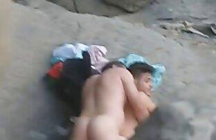 سبزه, النا fucks در dildo دانلود کلیپ سکسی کم حجم رایگان به و آن را از licks