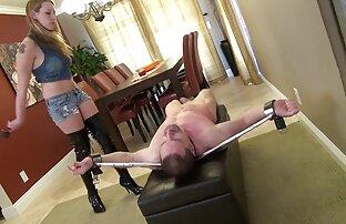 مجموعه ای از صحنه های حماسی با دانلود فیلم سکسی با حجم پایین غیر قابل مقایسه جسی جین ، جایی که او در تمام شکوه و توانایی خود را برای انتقال اوج لذت دوباره ظاهر