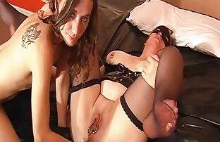 همه دختران عشق دانلود کلیپ سکسی کم حجم برای گوشی به فاک سرطان