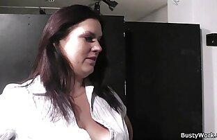 لیسید سایت فیلم سکسی کم حجم بیدمشک برای یک خانم بلوند بلند و باریک