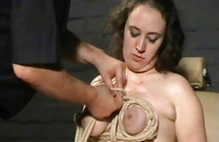 زیبا, انجام شده توسط brunettes داغ سکسی که نمی خواهد ترک هر دانلود فیلم های سکسی کم حجم کسی بی تفاوت