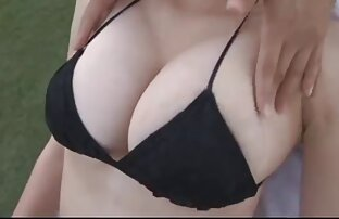 پستان گنده