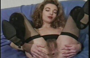 سبزه با جوانان بزرگ نشان داد سوراخ شیرین کلیپ سکسی کم حجم او و نحوه استفاده از آنها