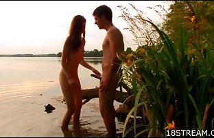 ورزش Florika در فیلم سوپر کم حجم جوراب ساق بلند و بند جوراب