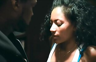 بین نژادهای مختلف, سکس دانلود فیلم سکسی باحجم کم با برده